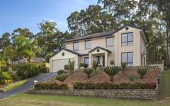 48 Grantham Road, Batehaven NSW