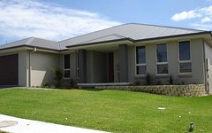 16 The Heights, Tamworth NSW