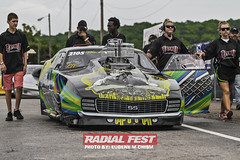 Radial Fest: Spring Edition 2016 (thatGuyFromAlabama) Tags: guy canon that one photo spring m eugene 7d roads fest edition rookie radial 2016 photograghy chism