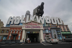 Hollywood Wax (pasa47) Tags: canon spring unitedstates may mo missouri branson 2016