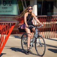 Copenhagen Bikehaven by Mellbin - Bike Cycle Bicycle - 2016 - 0169 (Franz-Michael S. Mellbin) Tags: street people fashion bike bicycle copenhagen denmark cyclist bicicleta cycle biking bici velo fahrrad vlo sykkel fiets rower cykel bicicletta accessorize biciclettes cyclechic cycleculture copenhagencyclechic cyklisme copenhagenize bikehaven copenhagenbikehaven velofashion copenhagencycleculture