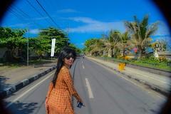 Kuta Bali (IbnuPrabuAli) Tags: bali kuta 2013