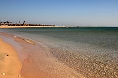 egypt_soma_bay_186 (Kudosmedia) Tags: red sea house kite club golf bay dive egypt diving kitesurfing player cascades snorkelling gary orca soma breakers sheraton spa westin the kempinski