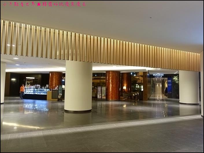 濟州島MAISON GLAD飯店 (68).JPG