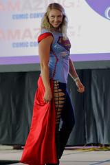 DSC00559_DxO (mtsasaki) Tags: show fashion hawaii amazing comic cosplay twisted cuts con ahcc