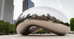 IMG_0685 (johnnytapley) Tags: chicago cloudgate