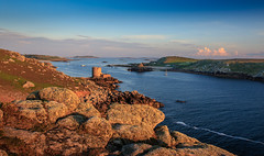 7D2L6695 (ndall) Tags: landscape scilly tresco