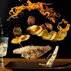 (Niammy.com) Tags: food art beautiful photography blog tasty blogging recipes foodblogger ccooking niammy