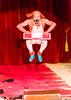 Circus_Roncalli_Clown_Anatoli_19062016_17 (giesen.torsten) Tags: nikon circus düsseldorf cirque anatoli roncalli zirkus circusroncalli nikond810 bernhardpaul circusroncallishow2016 clownanatoli