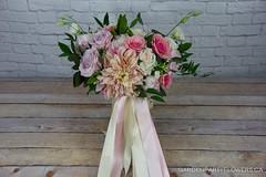 IMG_2466-2 (Garden Party Flowers) Tags: bridalbouquet florist flowers vancouver