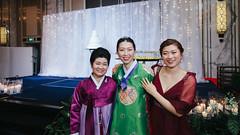 IMG_0381 (walkthelightphotography) Tags: korean wedding traditional singapore beautifulshangrila ritualpeople couple together marriage unite love shangrilahotel