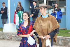Izamiento_de_banderas_024