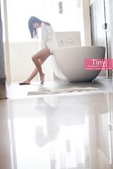 Tiny by Dreams逸 -