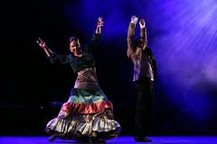 "Spectacle ""Romero de Torres: El Alma de Andaluca"" par la Cie flamenca Cordana (Departement des Landes) Tags: baile flamenco musique guitare chant landes aquitaine montdemarsan arteflamenco dpartementdeslandes conseilgnraldeslandes festivalinternationalarteflamenco festivalarteflamenco conseildpartementaldeslandes nouvelleaquitaine"