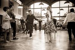 DSCF0969 (Jazzy Lemon) Tags: party england music english fashion vintage newcastle dance durham dancing britain blues style swing retro charleston british balboa lindyhop swingdancing decadence 30s 40s 20s subculture duss jazzylemon swingtyne fujifilmxt1 dusssummerswing
