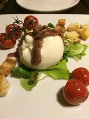 Veneza_2015 (ana_ge) Tags: venice italy food veneza europa europe italia comida venezia 2015