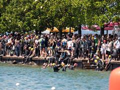16180184 (roel.ubels) Tags: italy lake garda holidays triathlon 201 gardameer itali bardolino