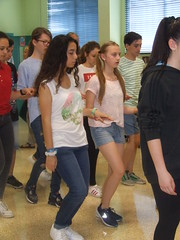 Comenius_15-junio-2016 (27)