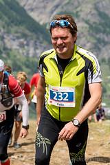 DSC06343_s (AndiP66) Tags: zermatt gornergrat marathon halfmarathon halbmarathon stniklaus riffelberg wallis valais schweiz switzerland lonzaag lonzabasel lonzavisp lonzamachtdichfit lonzamakesyoufit samstag saturday 2016 2juli2016 sony sonyalpha 77markii 77ii 77m2 a77ii alpha ilca77m2 slta77ii sony70400mm f456 sony70400mmf456gssmii sal70400g2 andreaspeters ch