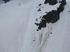 Monte Bianco (enri.co) Tags: montebianco