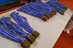 DEPARTAMENTALJUDO-12 (Fundacin Olmpica Guatemalteca) Tags: amilcar chepo departamental funog judo fundacin olmpica guatemalteca fundacinolmpicaguatemalteca