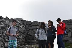 DSC_1039 (kulturaondarea) Tags: viajes irlanda bidaiak