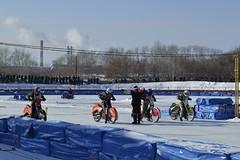 _DSC1355 (motokamensk) Tags: чемпионат европы 2014финалличный500смкуб