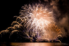 Fireworks-63