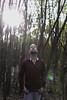 Luan Nobat - O Novato (flaviocharchar) Tags: © minasgerais brasil minas gerais o os mg novato belohorizonte fotografia festa música flávio cultura todos balada horizonte bh belo charchar luan 2015 direitos reservados gotu nobat entreterimento mãºsica fláviocharchar flã¡viocharchar
