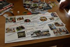 FALM_27.06.16_54_Fotonow (FOTONOW (CIC)) Tags: food cooking community education motivator lifestyle workshop sharing fotonow