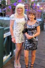IMG_2149 (Kerry May) Tags: tgirl crossdresser sparkle2016