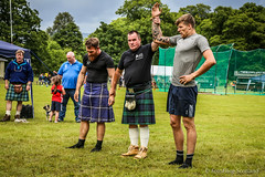 Ryan Dolan wins Open Category Backhold Wrestling Event (FotoFling Scotland) Tags: scotland argyll event lochlomond highlandgames luss ryandolan markjohnstone frazerhirsch lusshighlandgames garyneilson lussgathering