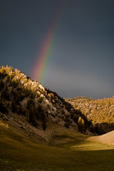 "What Lays At The End Of ""Your"" Rainbow (Eric Gail: AdventuresInFineArtPhotography) Tags: ericgail 21studios canon canon70d 70d explore interesting interestingness photoshop lightroom nik software landscape nature infocus adjust california photo photographer ca cs6 topazlabs picture"