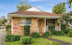1/96 Arcadia Street, Penshurst NSW