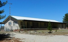2439 Oallen Ford Road, Windellama NSW
