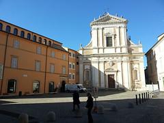 GULAG_exhib_Macerata_2014_001