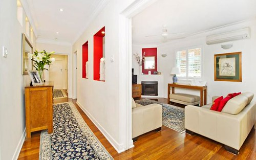2/15 Wallaroy Rd, Double Bay NSW 2028