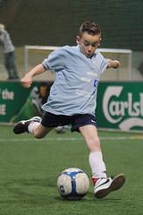 Frdertraining Neumnster 27.11.14 - l (35) (HSV-Fuballschule) Tags: am hsv neumnster fussballschule frdertraining 241120147
