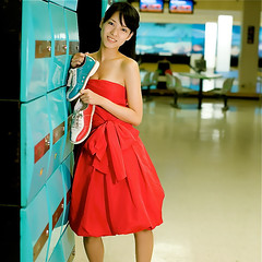 奈津子 S Selected - 07