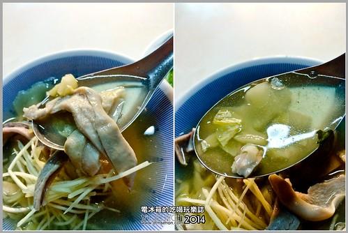 中央市場李海魯肉飯06.jpg