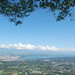 275 - Mont Sal�ve -