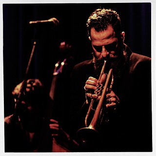 #avishaicohenmusic #avishaicohen #ZappaTlv