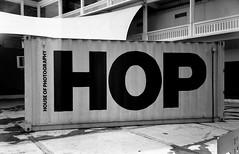 HOP (House of Photography) - Singapore (waex99) Tags: street november film rollei singapore epson jupiter12 kiev iv 2014 100iso v500 35mmf28 rpx