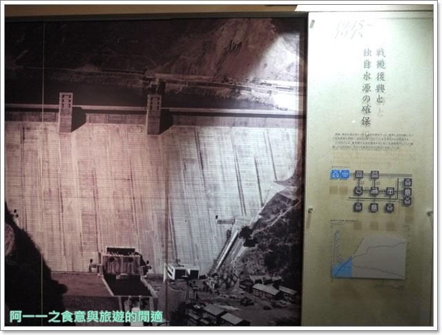 御茶之水jr東京都水道歷史館古蹟無料順天堂醫院image053