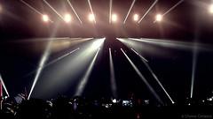 2NE1 - All or Nothing (AON) Concert (hailin.elle) Tags: lights concert live stage korea entertainment winner yg bom cl aon dara blackjack mino sandara kpop stagelights taehyun blackjacks minzy jinwoo 2ne1 nolza  seunghoon            seungyoon