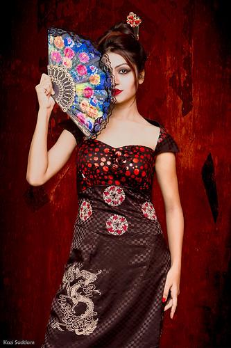 Chandni - 01