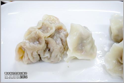 上海黑豬麵食館21.jpg