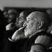 Tommaso Starace  -  Gli Amici del Loggione Della Scala , Milano 24 Ottobre 2014 Gli Amici del Loggione Della Scala , Milano 24 Ottobre 2014, Gianni Berengo Gardin
