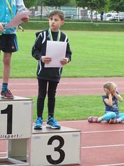 UBS Kids Cup2014_0065