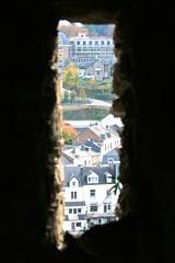 Chteau de Bouillon (Brian Aslak) Tags: castle europe belgium belgique belgi bouillon wallonie wallonia bouilloncastle provinceduluxembourg kasteelvanbouillon belgianluxembourg chteaudebouillon